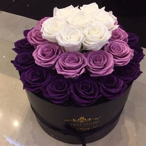 Home Design Comforter 25 best ideas about luxury flowers on pinterest roses