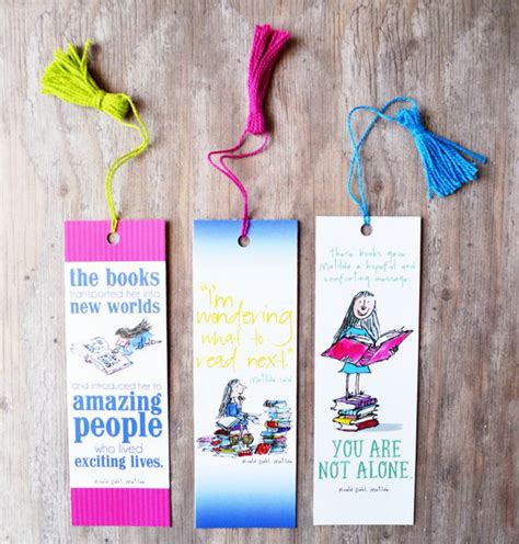 stick things on walls without leaving marks 7 roald dahl craft ideas families