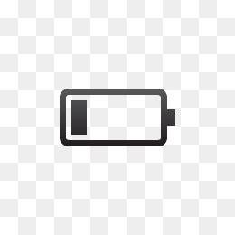 【电量素材】_电量图片大全_电量素材免费下载_千库网png