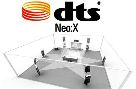 format audio dts neo 2 5 dts neo x audio processing what you need to know