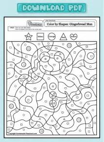 coloring pages fun printable math worksheets fun math worksheets pdf fun fun coloring math