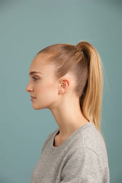 neat up do hairstyles neat up dos top 9 high ponytail hairstyles styles at