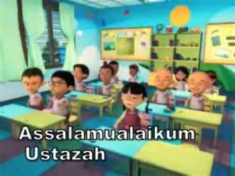 film upin ipin bahasa arab upin dan ipin versi arab vidoemo emotional video unity