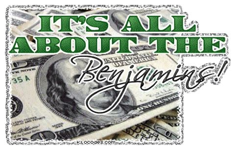 Is It All About The Benjamins 2 by Longtime Gop Strategist Boyd Backs Democrat Terry