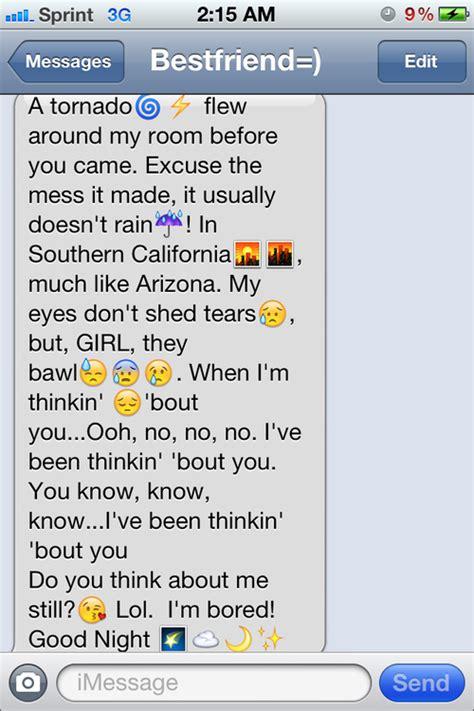 film emoji text funny emoji text songs www pixshark com images