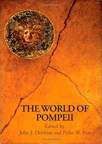 the buddhist world routledge worlds books the world of pompeii routledge worlds