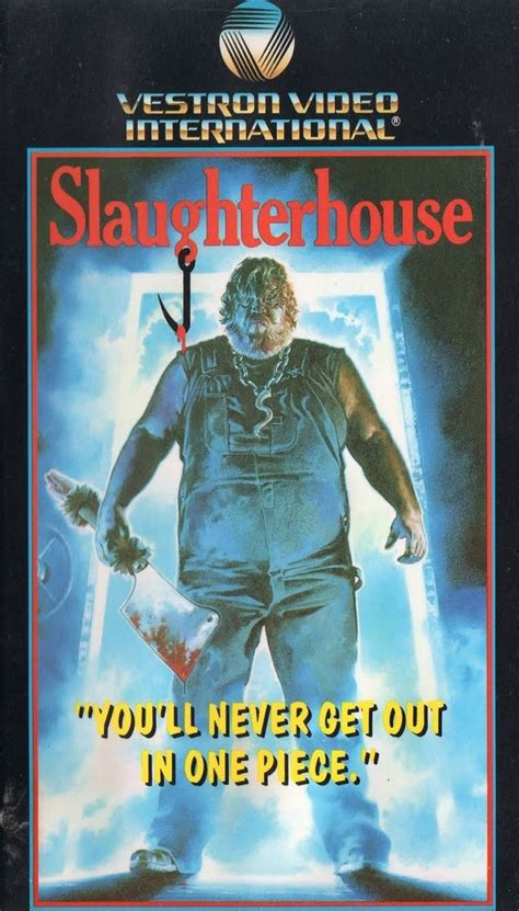 grindhouse poster template 1098 best horror images on