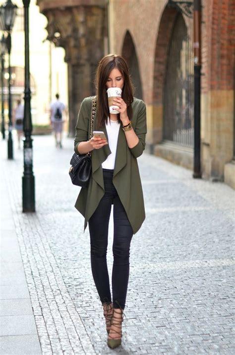 Fashion Internships 4 by Best 20 Khaki Blazer Ideas On