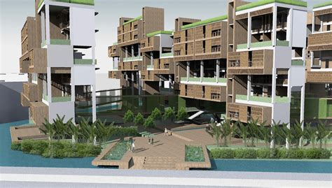 social housing design aa school of architecture 2013 sustainable environmental design self sufficient