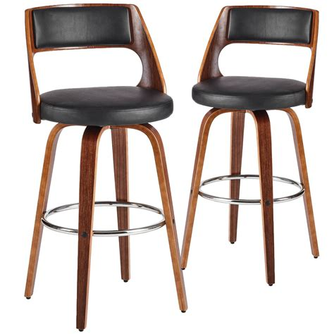 commercial swivel bar stools with backs small bar stools commercial counter leather with back