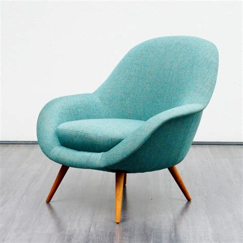Chaise Boule by Best Previous With Chaise Boule