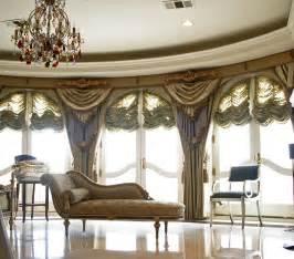 Window treatments jcpenney home jcpenney window shades window luxury