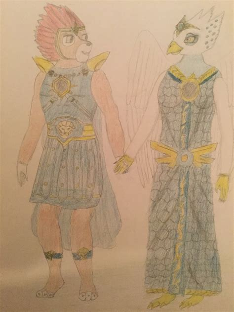 Dress Eris laval and eris in dress by miron123456854 on deviantart