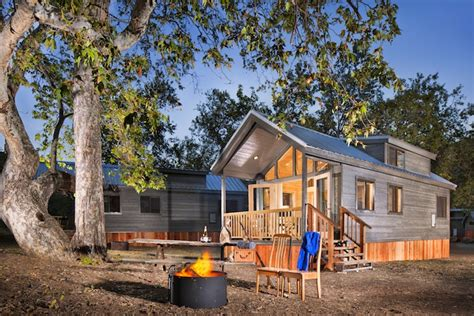 Cabins In Santa by 19 Best Delightful Destinations For Cing In Southern