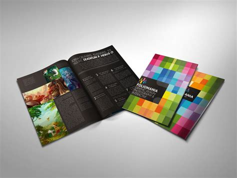 design inspiration print the latest print design inspiration 27 exles