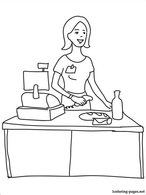 coloring book sles seller coloring page coloring pages
