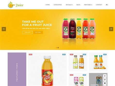 25 Best Free Prestashop Themes Digital Template Market Digital Juice Templates