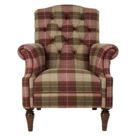 Sherlock Armchair by Armchairs Our Of The Best Housetohome Co Uk