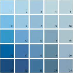 best 25 benjamin blue ideas that you will like on palladian blue bluish gray