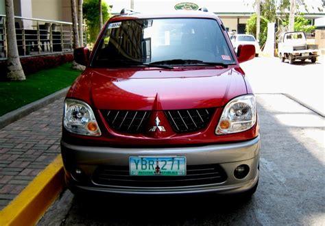 mitsubishi philippines mitsubishi cars philippines autos weblog