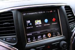 ram ecodiesel stats | autos post
