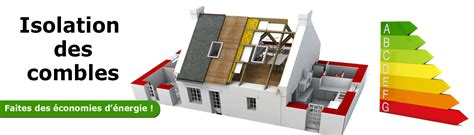 Comment Isoler Une Maison 949 by Comment Isoler Ma Maison Et Faire Des 233 Conomies D 233 Nergie