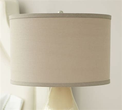 Large Drum L Shades by Ideas For Large Drum L Shade Design L Shades Awesome
