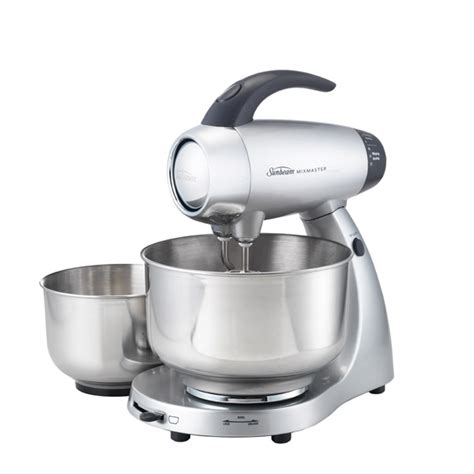 Master Standing Mixer Oxone sunbeam mixmaster classic reviews productreview au