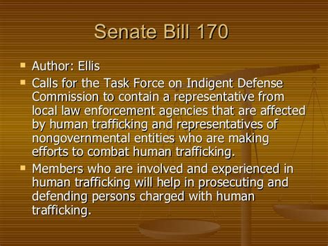 house enhances efforts to combat human trafficking issa texas and federal human trafficking 82nd legislative update