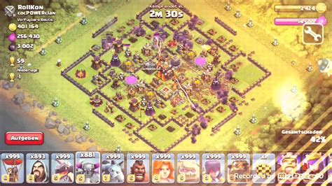 how to root clash of clans in xmodgames clash of clans xmodgames hack quot root quot youtube
