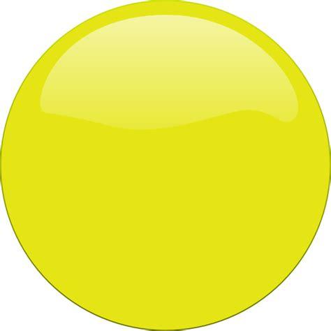 button clip at clker vector yellow button clip clip at clker vector clip
