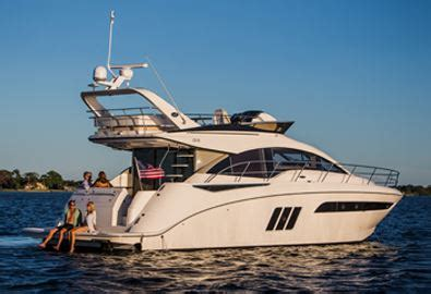 boat show florida fairgrounds boat shows let marinemax be your guide at a local boat