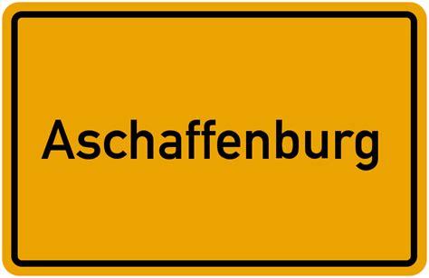 banken in aschaffenburg aschaffenburg stra 223 enverzeichnis stadtteile bezirke und