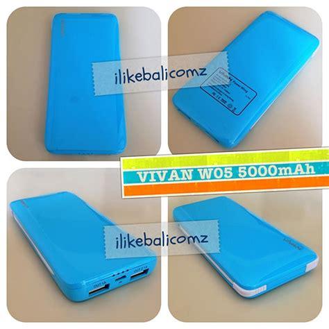 Adidas Bercuda 3 Putih Hitam Biru kode produk w05 warna hitam putih pink biru merah hijau lime kapasitas 5000 mah
