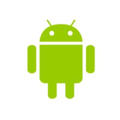 layout android background transparent how to install android studio in ubuntu 14 04 14 10 12 04