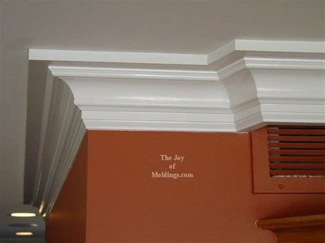 trimwork and molding guide wood pieces and beams 207 best images about living room on pinterest craftsman