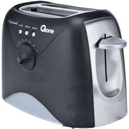 Oxone Ox 222 Bread Toaster jual oxone bread toaster ox 222 cek toaster terbaik