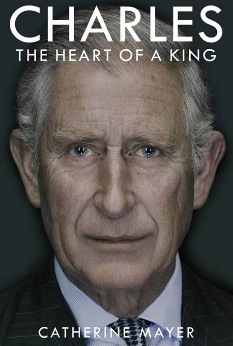 prince charles book queen s concerns over prince charles becoming king claims