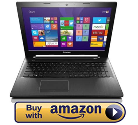 top 10 best laptops under 700$ for gaming and business