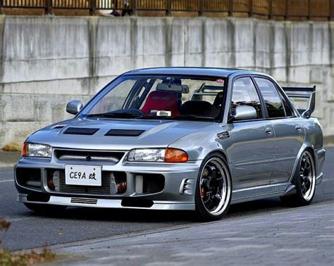 mitsubishi lancer evo 3 12 best mitsubishi workshop service repair manuals images