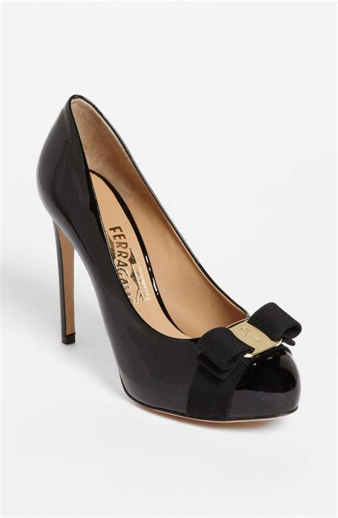 salvatore ferragamo womens shoes 565 best salvatore ferragamo images on