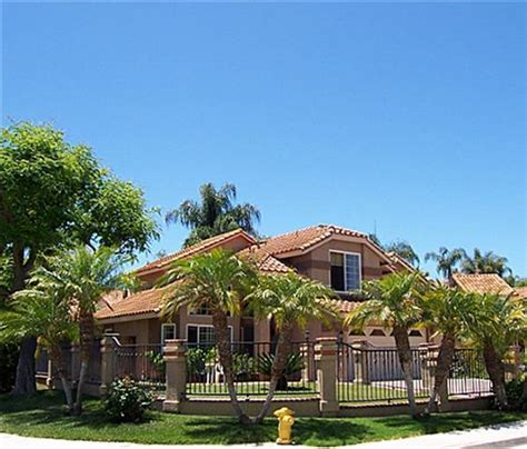 Homes For Sale In Orange County by Homes For Sale And Lease In South Orange County Oc