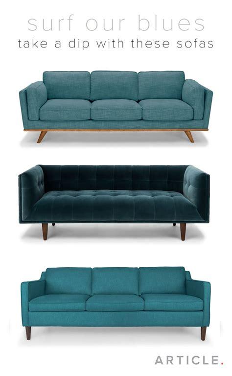 elm beckham sofa contemporary sofas furniture leather sofa