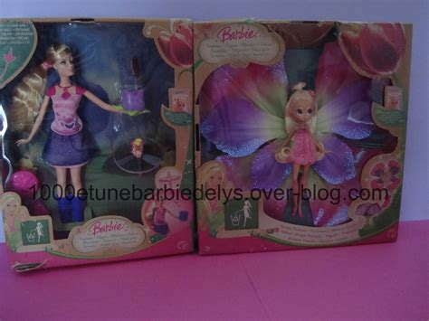 film barbie les trois mousquetaires poupees barbie film n 176 15 de 2009 barbie presente lilipucia