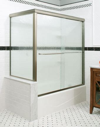 century shower doors nj centec shower and tub door enclosures century