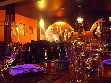 Mille Et Une Nuit Hammam 4743 by 72 Best Riad Marrakech Images On Marrakech
