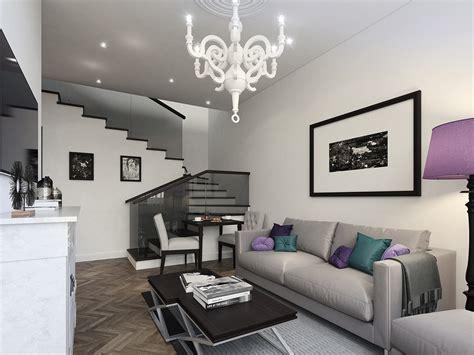 small apartment living room decor ideas color foyer
