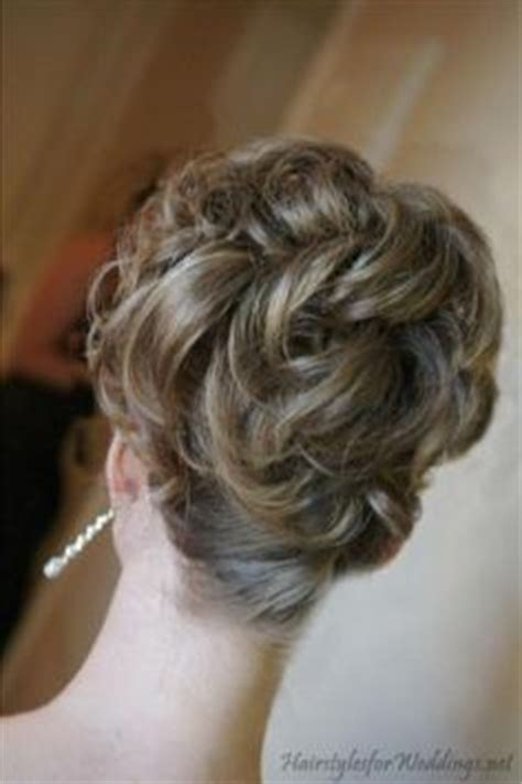 updo hairstyles 50 plus updo hairstyles for women over age 50 updo medium