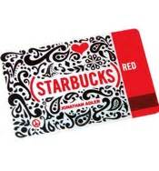 Starbucks Virtual Gift Card - mother s day gifts printable gift cards virtual gift cards
