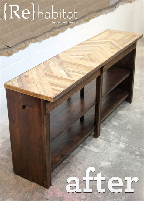 woodworking diy buffet table plans plans pdf free